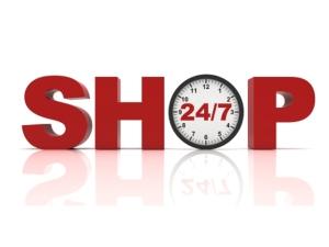 OnlineShop-mit-Feuerwehrbedarf-Rettungsdienstbedarf-jetzt-Online