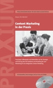 Cover Contentmarketing gross