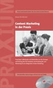 Cover Contentmarketing gross